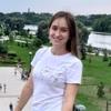 Мария Пантелеева