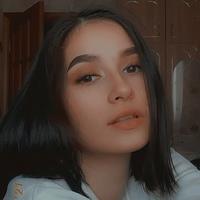 Елена Чудайкина, 0 подписчиков