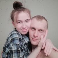 Фотография анкеты Виталия Гинцевича ВКонтакте