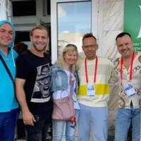 Личная фотография Наташи Астаповой ВКонтакте