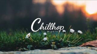 Chillhop Essentials - Spring 2021 \\ Jazz · Instrumental · Hip Hop