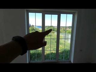 Видеообзор на дом в с. Иглино по ул. Ленина