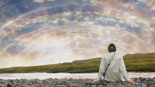 Путь психонавта: путешествие сознания Станислава Грофа (2020)
