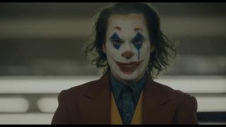 Awara Hoon | Awara Hoon Song  | SUSHIL RAJA | In Joaquin Phoenix Style | Oscar winning scene