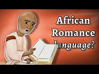 African Romance: searching for traces of a lost Latin language